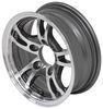 Lionshead Aluminum Wheels,Boat Trailer Wheels Trailer Tires and Wheels - LHSJ101G