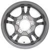 Lionshead Trailer Tires and Wheels - LHSJ101G