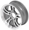lionshead trailer tires and wheels 14 inch 5 on 4-1/2 lhsj211g