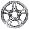 lionshead trailer tires and wheels 15 inch