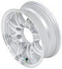 lionshead trailer tires and wheels 16 inch