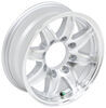 lionshead trailer tires and wheels wheel only 8 on 6-1/2 inch