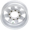 lionshead trailer tires and wheels 16 inch 8 on 6-1/2 lhsl513