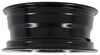 LHSO311B - 6 on 5-1/2 Inch Lionshead Trailer Tires and Wheels