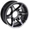 Lionshead Trailer Tires and Wheels - LHSO311B