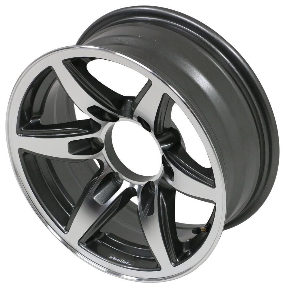 Lionshead Wheel Only - LHSO311G