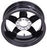 LHSO320B - Aluminum Wheels,Boat Trailer Wheels Lionshead Trailer Tires and Wheels