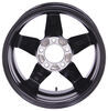 Trailer Tires and Wheels LHSO320B - Best Rust Resistance - Lionshead
