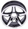 Trailer Tires and Wheels LHSO320B - Aluminum Wheels,Boat Trailer Wheels - Lionshead