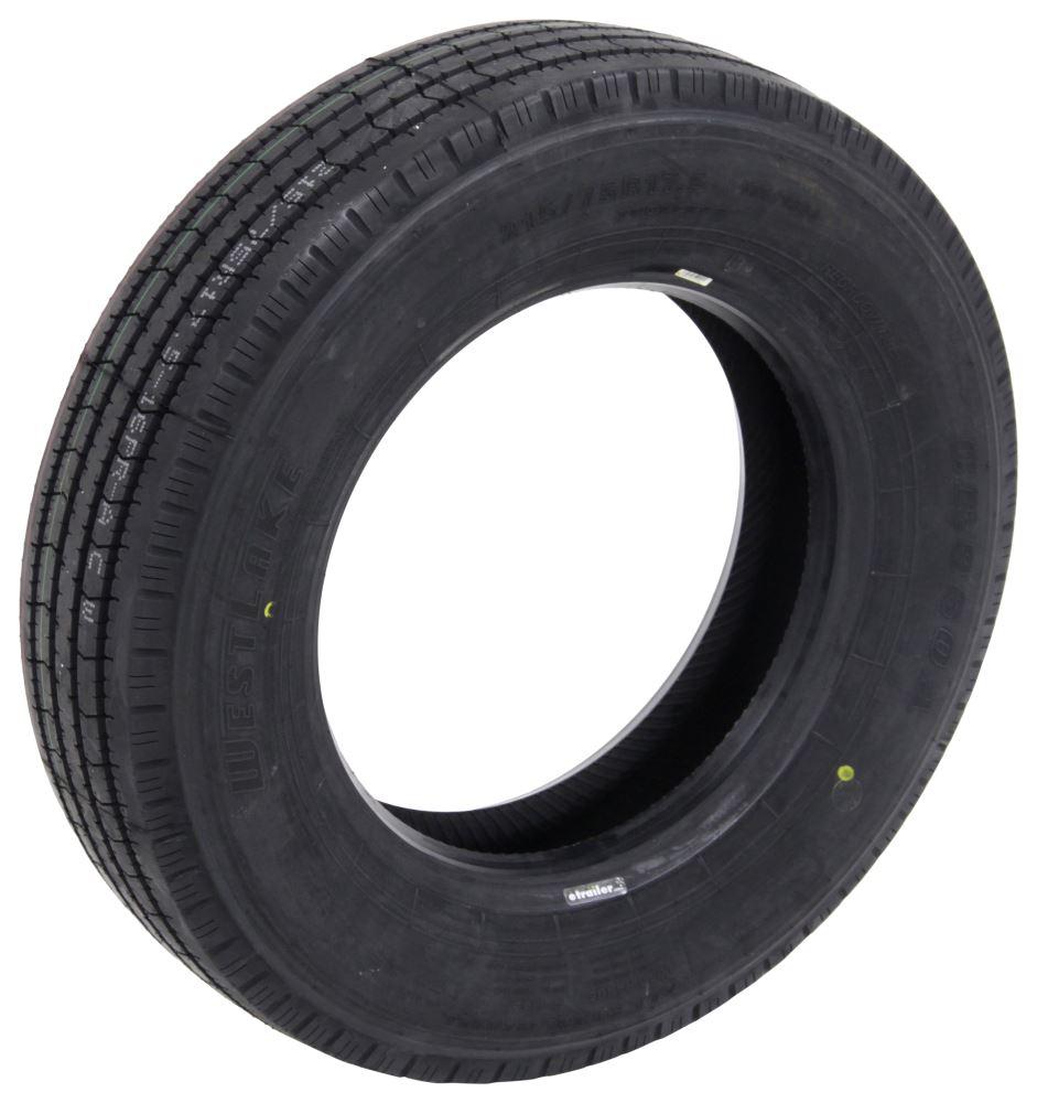 Westlake Tire Only - LHWL097