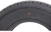 westlake trailer tires and wheels radial tire 13 inch lhwl101
