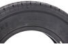 westlake trailer tires and wheels tire only