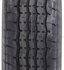 westlake trailer tires and wheels tire only 15 inch st225/75r15 radial - load range e