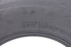 westlake trailer tires and wheels radial tire lhwl304
