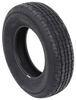 westlake trailer tires and wheels 15 inch lhwl304