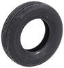 westlake trailer tires and wheels tire only radial
