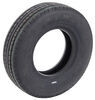 westlake trailer tires and wheels tire only radial st235/85r16 - load range g