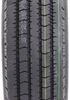 westlake trailer tires and wheels tire only 16 inch st235/85r16 radial - load range g