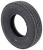 westlake trailer tires and wheels 16 inch lhwl410