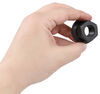 Lionshead Wheel Lug Nut Accessories and Parts - LI84FR
