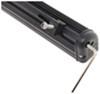Vision X Light Bar - LICENSEPLPX910