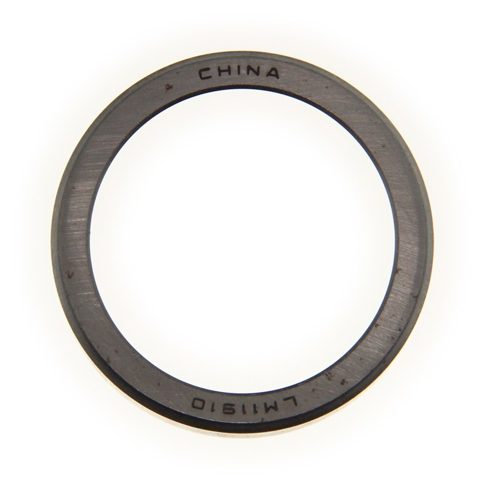 Race for LM11949 Bearing