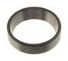 Replacement Race for LM11949 Bearing 1.781 Inch O.D. LM11910