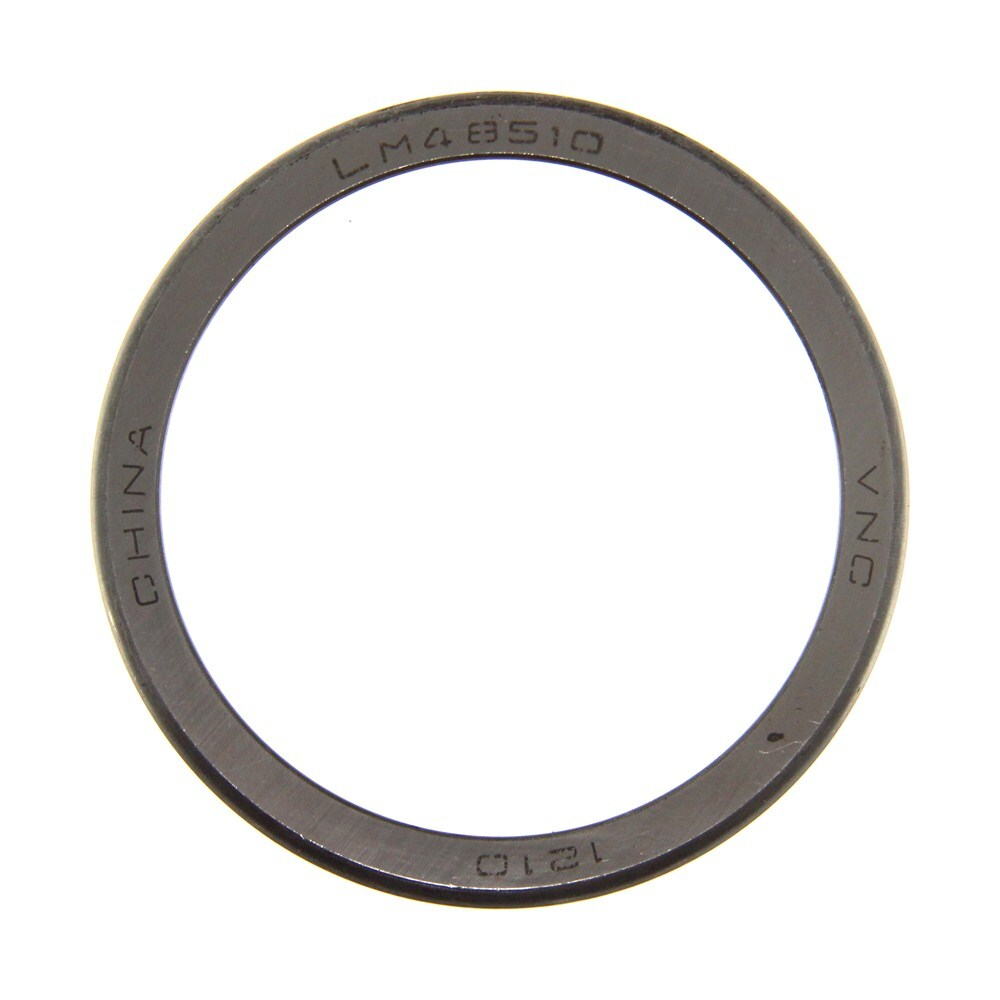Race for LM48548 Bearing