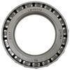 truryde trailer bearings races seals caps standard bearing lm48548