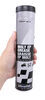 LubriMatic Multi-Purpose Grease Tools - LM54FR