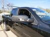 Longview Custom Fit Towing Mirrors - LO34FR