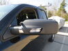 LO34FR - Fits Driver and Passenger Side Longview Towing Mirrors