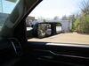 Longview Slide-On Mirror - LO34FR