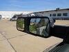Longview Towing Mirrors - LO34FR
