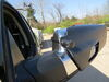 Longview Slide-On Mirror - LO34FR on 2020 Ram 1500