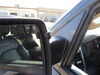 Longview Custom Towing Mirrors - Slip On - Driver and Passenger Side Custom Fit LO34FR on 2020 Ram 1500