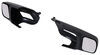 Towing Mirrors LO34FR - Non-Heated - Longview