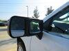 Longview Slide-On Mirror - LO54FR on 2019 chevrolet silverado 1500