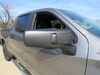LO54FR - Custom Fit Longview Slide-On Mirror on 2020 Chevrolet Silverado 1500