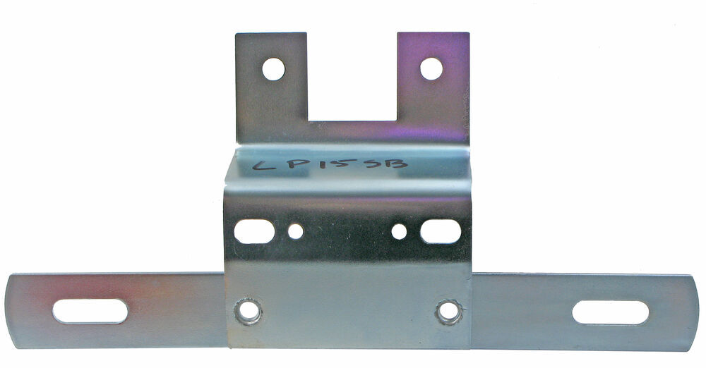 Optronics Accessories and Parts - LP15SB