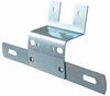 Accessories and Parts LP15SB - Mounting Brackets - Optronics