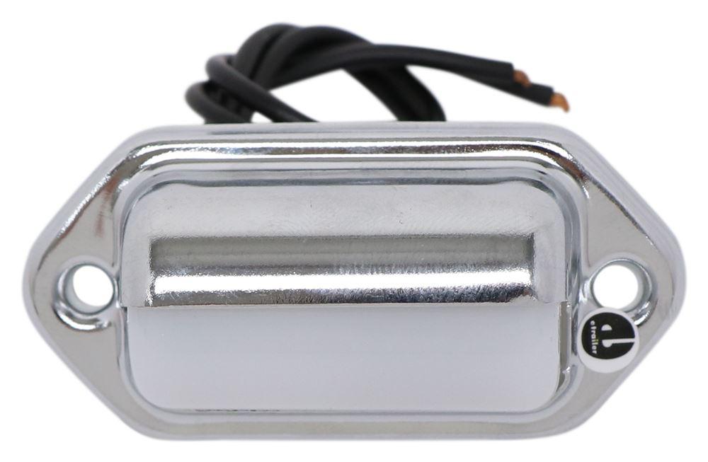 Optronics Trailer Lights - LP31CB