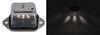 Optronics Rectangle Trailer Lights - LPL41CB