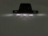 Optronics 8-1/2L x 3W Inch Trailer Lights - LPL55CB