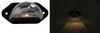 Trailer Lights LPL59CB - Surface Mount - Optronics
