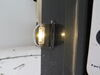 Optronics License Plate Lights - LPL59CB