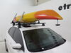0  watersport carriers lockrack roof mount carrier bars with t-slots aero elliptical factory round square in use