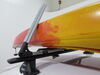 0  watersport carriers lockrack roof mount carrier clamp on lr54fr