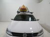 0  watersport carriers lockrack fishing kayak canoe paddle board roof mount carrier on a vehicle