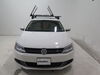 2013 volkswagen jetta watersport carriers lockrack roof mount carrier bars with t-slots aero elliptical factory round square lr54fr
